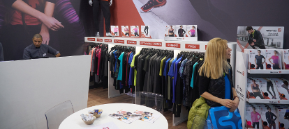 fbevent_ISPO 2018_Fashionpower